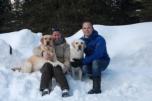 Wintersport 2013